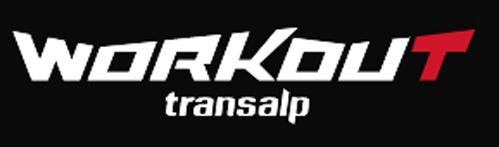 WorkoutTransalp